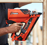Cordless Impulse Tools