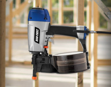 D40030 DUO Fast PNE 65.1 Coil Nailer i